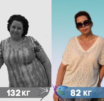 pohudenie_na_50_kg