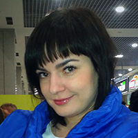 Отзыв о центре снижения веса Ксения