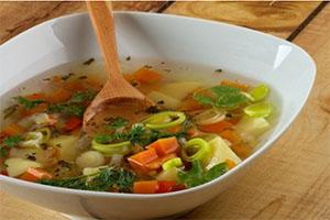 Суп для сжигания жира рецепт блога центра коррекции веса фото