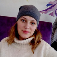 отзыв о центре снижения веса Екатерина фото
