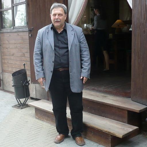 отзыв о центре коррекции веса Михаил